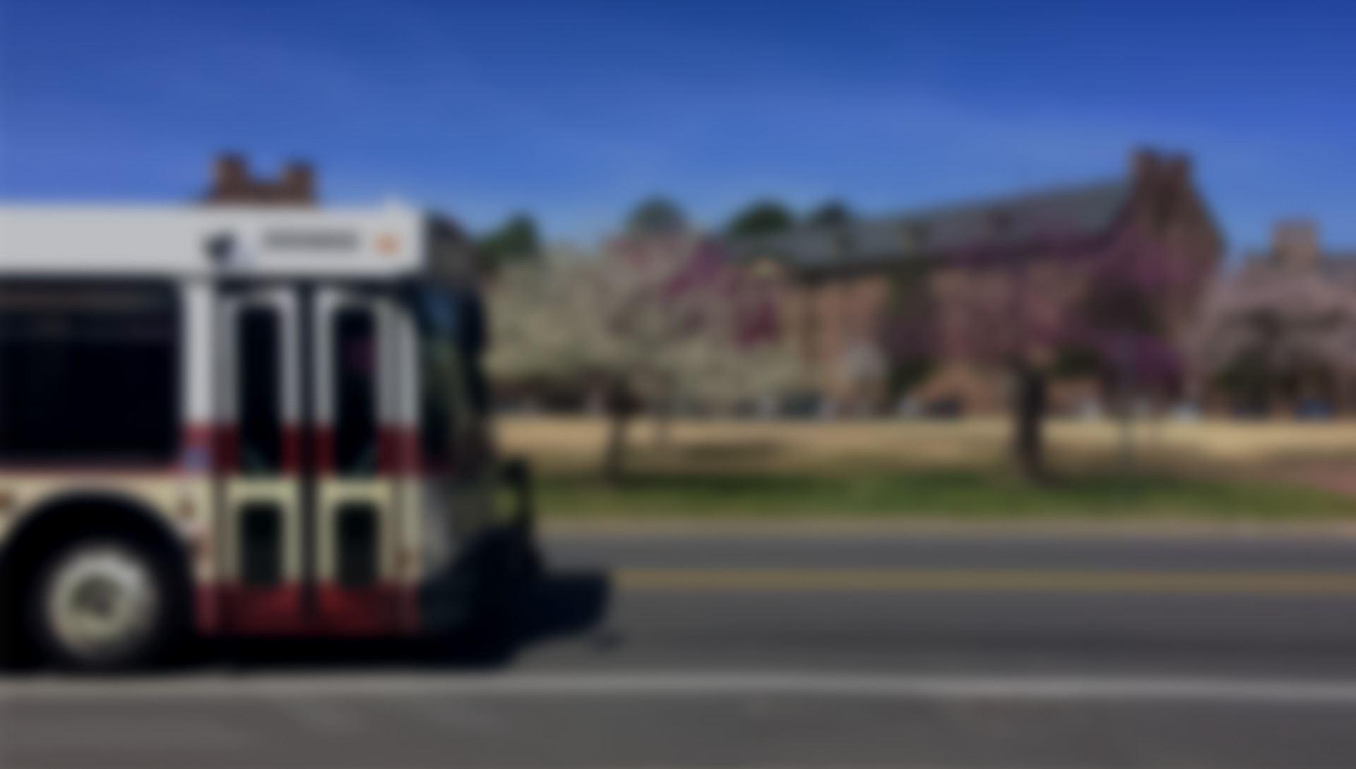 Routes & Schedules | Williamsburg Area Transit Authority, VA